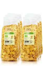 offerta-corn-flakes
