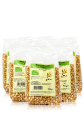 offerta-mais-popcorn