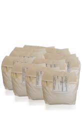 pacco-farina-tipo-1