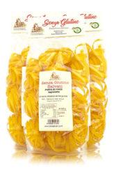pacco-promo-tagliatelle-mais-senza-glutine