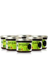 pate-di-olive