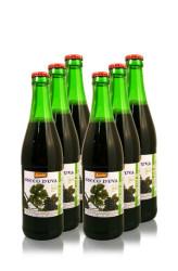 succo-d-uva